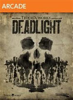 Test de Deadlight